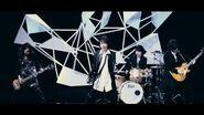 シド 『硝子の瞳』Music Video(Short Ver