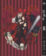 KI DVD 3 Angelina and Grelle