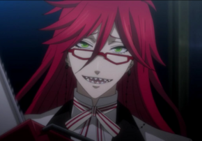 Ep44 Grell Sutcliff.png