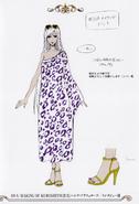 OVA4 Hannah Annafellows concept art
