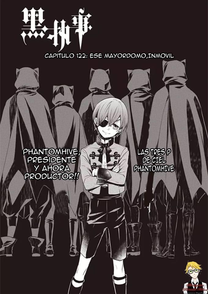Capítulo 122
