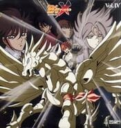 B'T X Neo Vol 4 LD