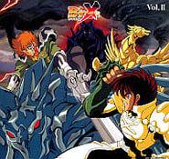 B'T X Neo Vol 2 LD