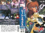 B'T X Neo Vol 3 Full