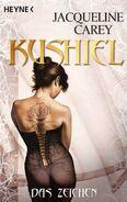 KD German paperback
