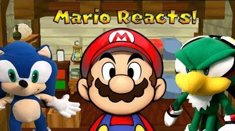 Mario_Reacts_to_TT_Short_The_Bird_Flu