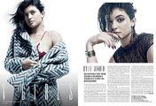Rs 560x382-140826171028-1024.Kylie-Jenner-V-Magazine.ms.082614 copy