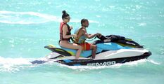 Kylie-Jenner-in-Black-Swimsuit-2016--03