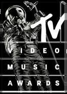 Mtv-vma-2016-logo