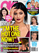 Kylie-Jenner-Im-the-hot-one-now