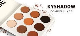 KyshadowPromo