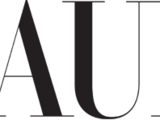 Flaunt (magazine)
