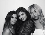 Kylie-jenner-victoria-villaroel-engagement