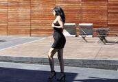 Kylie-Jenner-in-Black-Short-Dress--21