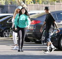 Kylie-Jenner-in-Spandex--01