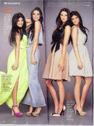 Kendall-Kylie-Jenner-OK-Fashion-Spread-032112-3-600x801