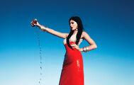 Kylie-Jenner--Sasha-Samsonova-Photoshoot-2015--04