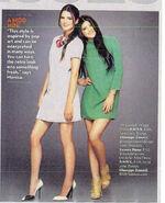 Kendall-Kylie-Jenner-OK-Fashion-Spread-032112-2