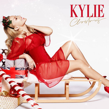 Kylie Christmas.png