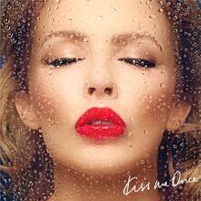 Kiss Me Once.jpg