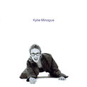 Discography/Kylie Minogue
