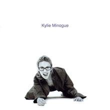 Kylie Minogue album.jpg