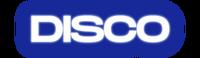 Disco logo.png