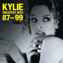 Greatest Hits 87-99.jpg