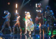 Dance of the Cybermen 3