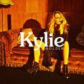 Discography/Golden