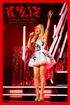 A Kylie Christmas Live at the Royal Albert Hall.png