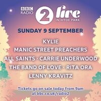 BBC Radio 2 Hyde Park.jpg