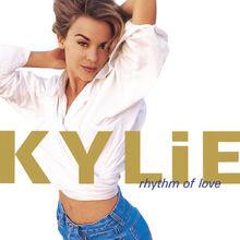 Rhythm of Love.jpg