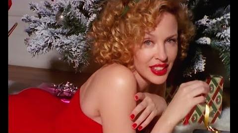 Kylie_Minogue_-_Santa_Baby