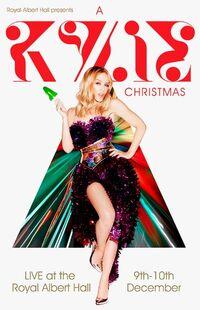 A Kylie Christmas Tour Poster.jpg