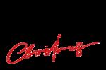 Kylie Christmas Logo.png