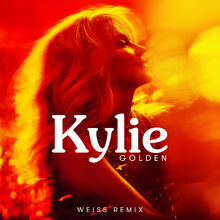 Golden single.jpg