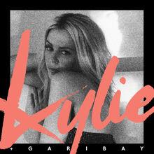 Kylie + Garibay.jpg