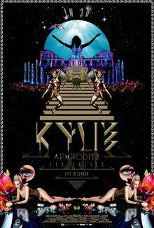 Aphrodite Les Folies DVD.jpg