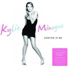 Confide in Me 2016 album.jpg