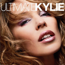 Ultimate Kylie cover.png