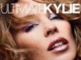 Ultimate Kylie (album)