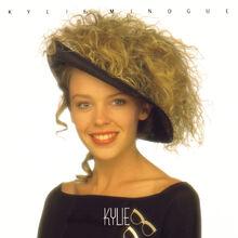 Kylie album.jpg
