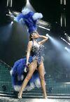 Showgirl 4
