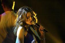 Performances/Ultimate Kylie