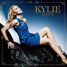 Hits 2011.jpg