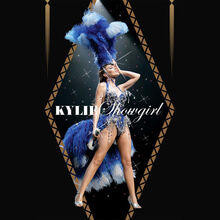 Showgirl Live.jpg
