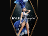 Showgirl (album)