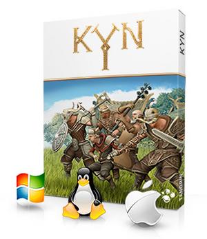 Kyn Box.png