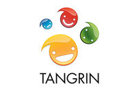 Tangrin-Logo.jpg